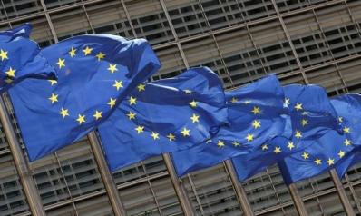 لأول مرة في تاريخ علاقتهما..الاتحاد الأوروبي يجهز عقوبات على ساسة لبنانيين