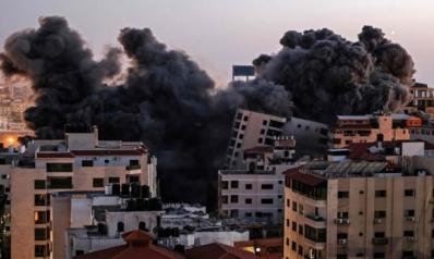 بين غزة وإسرائيل.. مستويات ردع جديدة؟