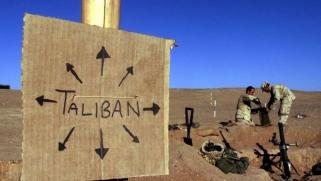 طالبان منغصة الحياة في أفغانستان.. غادر الأميركيون أم بقوا