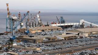 توقعات بفشل الاتفاق النفطي وإسرائيل تحذر من السفر إلى الإمارات بسبب كورونا