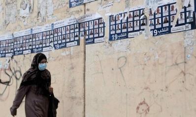 الخطاب السياسي الهزيل يزيد من فرص المقاطعة الشعبية للانتخابات في الجزائر