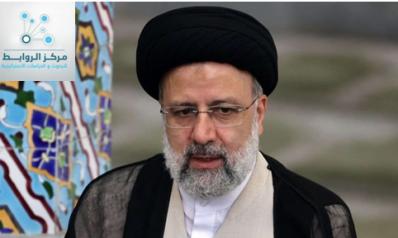 إبراهيم رئيسي: هل من جديد تجاه العراق؟