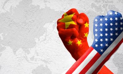 """حزمة تفوق 200 مليار دولار.. """"الشيوخ الأميركي"""" يقر تشريعا لمواجهة النفوذ الاقتصادي للصين"""