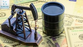 وكالة الطاقة ؛ زيادة الطلب على النفط في 2022 الى اعلى مستوياته