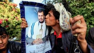إيران تغيّر اليمن..