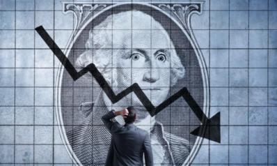 أميركا تمتص رأس المال من اقتصادات العالم فهل تحل مشاكلها الاقتصادية؟