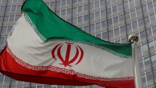 المشاكل السبع لاقتصاد إيران وتحديات الرئيس المقبل