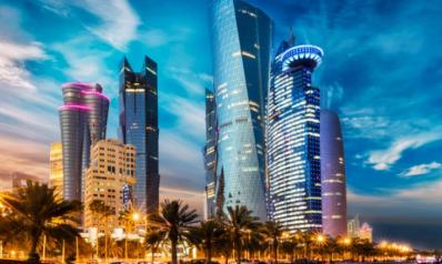 خبراء: منتدى قطر الاقتصادي منصة عالمية جديدة لتبادل الأفكار والحلول