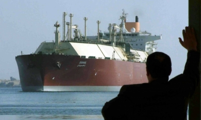 قطر تسعى لحماية حصتها في السوق العالمية للغاز