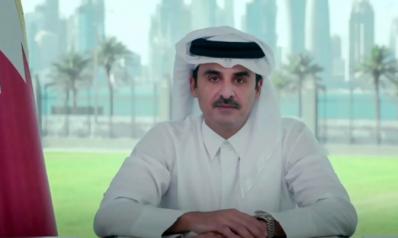 خلال كلمته بالجلسة الافتتاحية.. الشيخ تميم يؤكد أن منتدى قطر الاقتصادي يمثل بداية مرحلة ما بعد كورونا