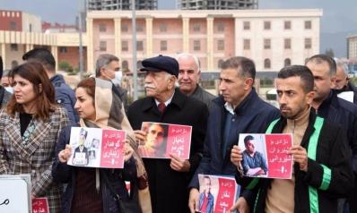 حكم نهائي بالسجن بحقّ صحافيين في كردستان العراق