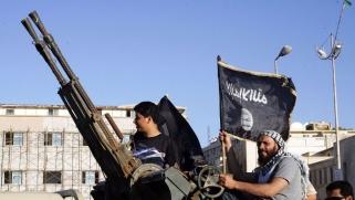 المناوئون للتسوية الليبية يهددون بعودة داعش من البوّابة الجنوبية