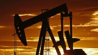 رغم ارتفاع أسعار الخام.. لماذا توقف نمو سوق النفط خارج تكتل أوبك بلس؟