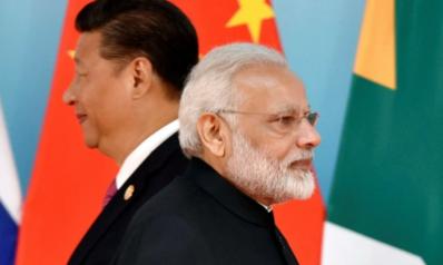 فورين بوليسي: هل الهند هي الصين الجديدة في أفريقيا؟
