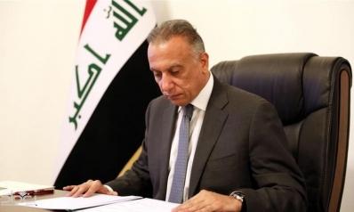 رئيس الوزراء العراقي الصبور… وشراء الوقت