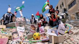تقديرات إسرائيلية بحرب جديدة «وشيكة» مع غزة