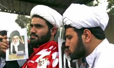 الصمود البنّاء إستراتيجية البهائيين للاستمرار في إيران