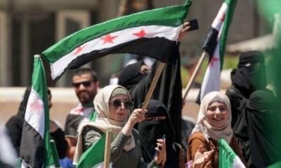 سوريا: الطائفية والمواطنة والثنائية الجامدة