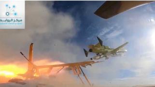 طائرات الدرونز.. ما الذي ينتظر العراق؟