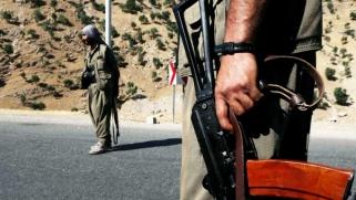 تركيا تدفع أكراد العراق إلى حرب بالوكالة ضد حزب العمال الكردستاني