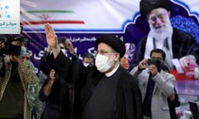 الانتخابات الإيرانية…الفكر الديني