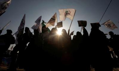 ميليشيات شيعية تشيع أجواء حرب طائفية في العراق