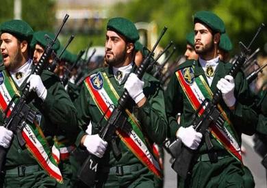 النظام الإيراني والتلاعب بالاستقرار العربي