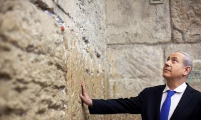 الدراما السياسية الإسرائيلية لن تنتهي بالإطاحة بنتنياهو