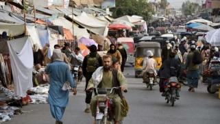حيرة أميركية في أفغانستان: خوض الحرب أم بناء المؤسسات
