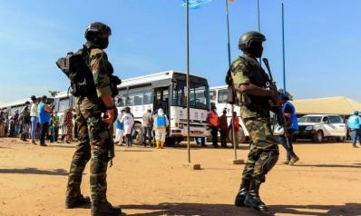 الولايات المتحدة أمام حتمية تجديد رؤيتها الأمنية في أفريقيا