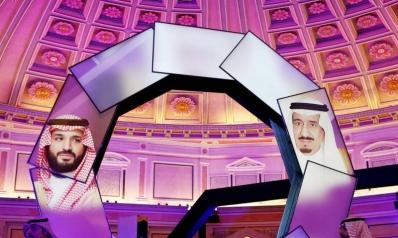 السعودية تستكمل حلقات القوة الاقتصادية في المنطقة بشركة طيران