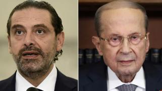شروط معقدة وطائفية.. مَن الشخصية المطلوبة لرئاسة الحكومة في لبنان داخليا وخارجيا؟