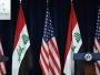 بغداد وواشنطن: مخرجات الحوار الاستراتيجي