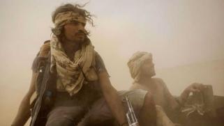 اندفاع الحوثي نحو الجنوب يعيد الحرب اليمنية إلى نقطة البداية