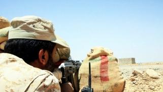 معركة البيضاء تخلط أوراق الحوثيين وتدفعهم للحديث عن السلام