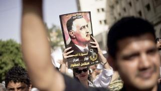 القومية العربية الراديكالية والإسلام السياسي.. صراع دائم