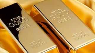 الذهب يتجه لثالث مكسب أسبوعي بفعل انخفاض العوائد ومخاوف فيروس كورونا