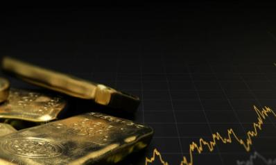 الذهب يصعد بفعل مخاوف من سلالة دلتا وقبل بيانات الوظائف الأميركية