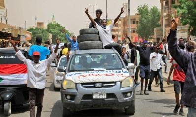 شباب السودان يكافحون سرطان العنصرية المتجذر في المجتمع