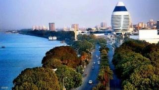 إعفاء الديون يمهد لخفض معدلات البطالة في السودان