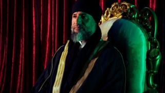 ظهور جديد.. سيف الإسلام القذافي يفتح الباب أمام عودته للسياسة