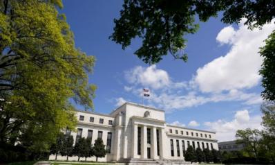 اجتماع الاحتياطي الفدرالي الأميركي سيناقش التضخم في ظل قلق من المتحورة دلتا