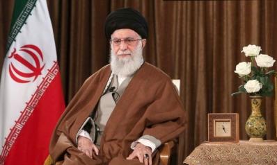 """""""الجمهوريّة الإسلاميّة"""" والأحواز"""
