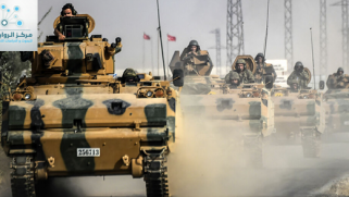 """بعد"""" بيان"""" حركة طالبان … هل ستبقى القوات التركية في أفغانستان؟"""