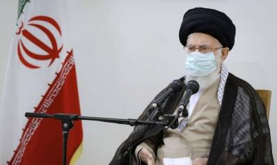 رسائل المهادنة لا تمنع النظام الإيراني من قمع احتجاجات الأحواز