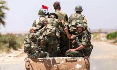 درعا تشتعل مجددا.. ما الذي يحدث جنوبي سوريا؟