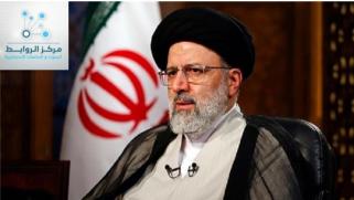 أزمات النظام الإيراني والرئيس الجديد