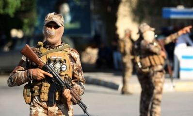 روسيا وإيران تفرضان على الولايات المتحدة مواجهة حرب بالوكالة