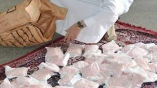 إيكونوميست: سوريا أصبحت دولة مخدرات