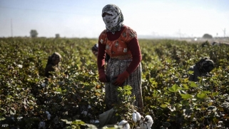 مليون عامل سوري في تركيا.. حقوق مهضومة وأجور زهيدة